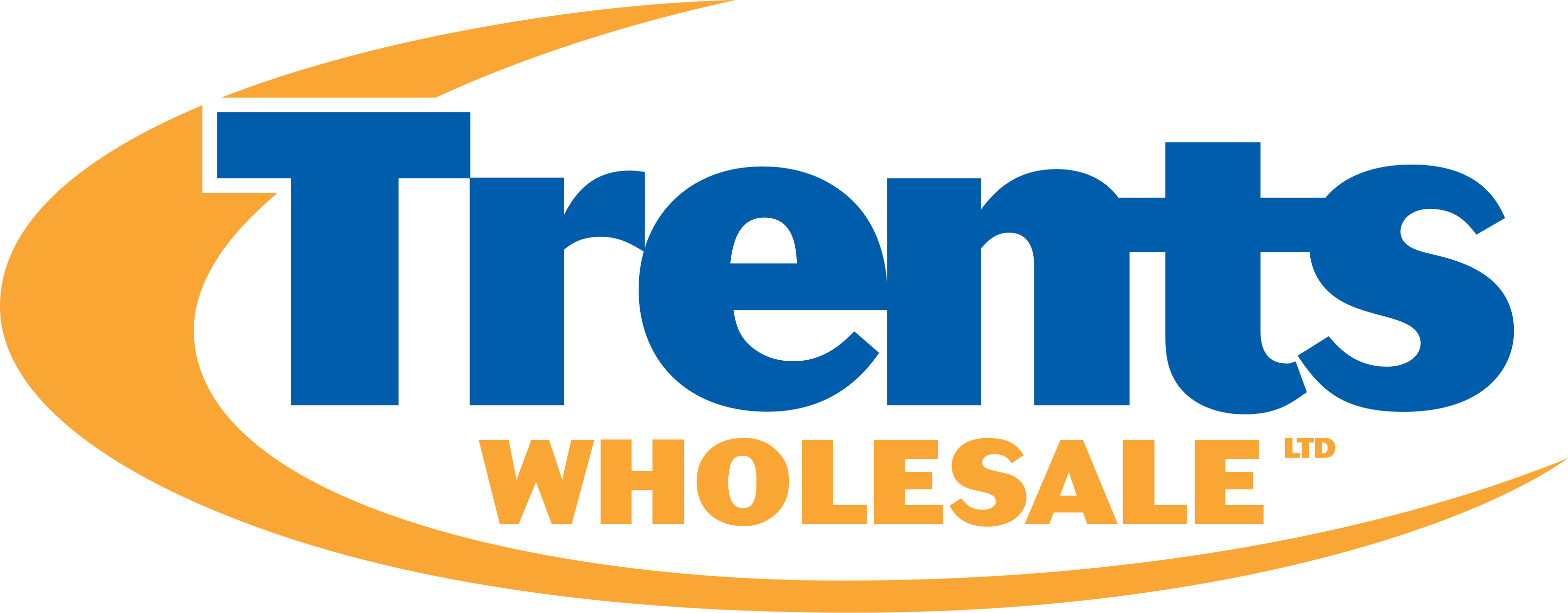Trents Logo White.png